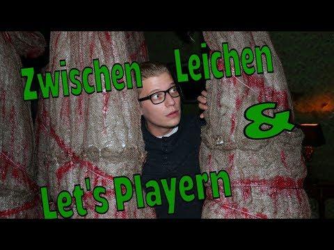 Mit Keysjore nach Frankfurt heizen - Neue Games zocken
