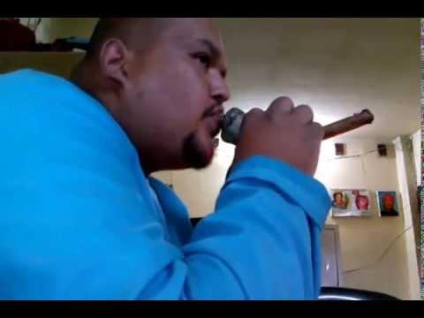 hechizo del cigarro puro purito