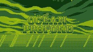 Nes Original Composition   Océan Profond  Deep Ocean