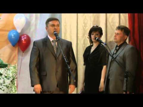2011 06 23 День государственного гражданского и муниципального служащего