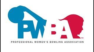 2017 Go Bowling PWBA Players Championship - Round 2 Match Play thumbnail