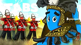 tabs-shaka-zulu-39-s-epic-army-fights-redcoats-in-totally-accurate-battle-simulator