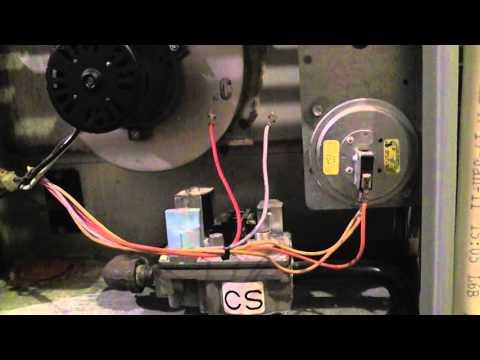 hqdefault?sqp= oaymwEWCKgBEF5IWvKriqkDCQgBFQAAiEIYAQ==&rs=AOn4CLAuCBQeltB_cBfJoB6etTdf1ezEIw replacing a trane furnace blower motor 101 youtube  at gsmx.co