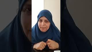 ابتسام ابو دنيا تكشف حقائق خطيرة عن فساد رئيس الوزراء معين عبدالملك بشان صفقات وسمسرة بالكهرباء