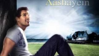 Rabba-Aashayein-Shiraz Uppal
