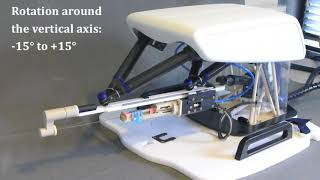 Moreira et al. - JMRR 2018 - Surgical Robotics Lab thumbnail