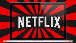 How to Watch Netflix Offline on Mac