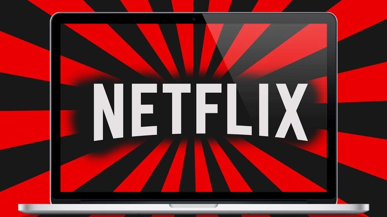 How to Watch Netflix Offline on Mac