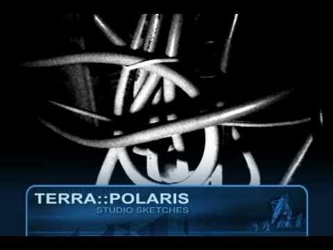terra::POLARIS studio sketches 2010