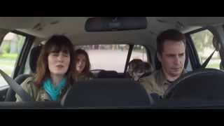 Полтергейст (2015) - Русский трейлер HD