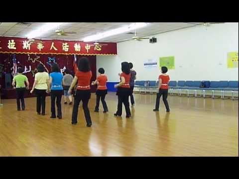 bottle-pop---line-dance-(dance-&-teach)
