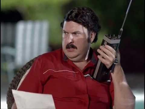 """Dj Donny ( Remix ) - Pablo Escobar """"El Patron del Mal"""