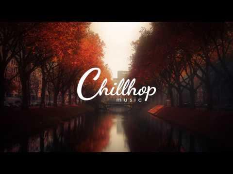 🍂  Chillhop Essentials  Fall 2016 Full Album