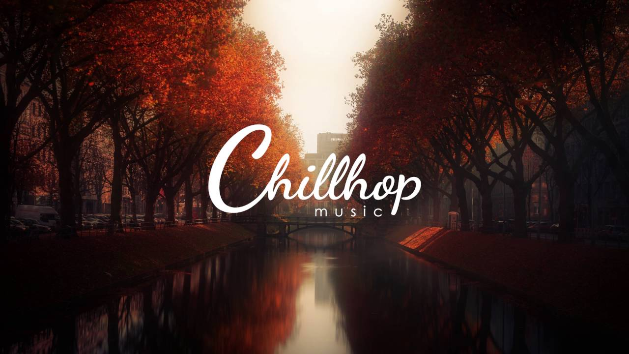 Fall Winter Wallpaper Free Chillhop Essentials Fall 2016 Full Album Youtube