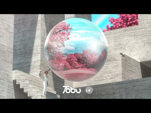 Tobu, Bonalt & Hadi - Find Myself (ft. Tom Mårtensson)