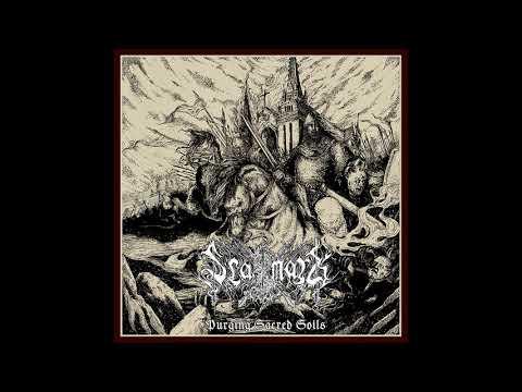 Slagmark - Eradication of all Terrestrial Ulcer (Track Premiere)