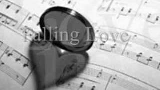 Akon Fall in Love [ dannyphung you fagg ] (: