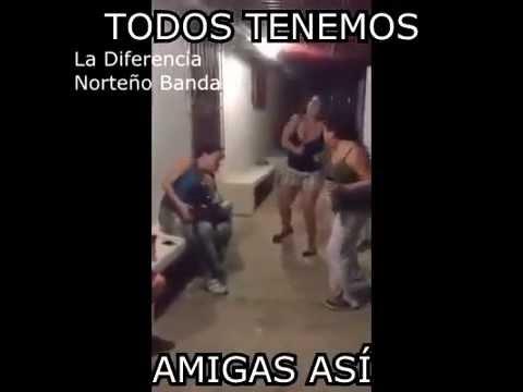 Borrachas Chistosas Cantando Losvideosmas Graciosos De La