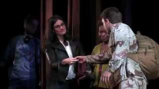 2014 Tony Awards Show Clip: If/Then
