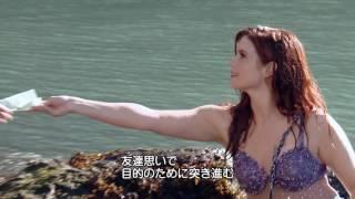 海外ドラマNAVI http://dramanavi.net/