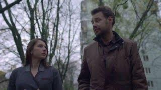 Добрые намерения (HD) - Жизнь на грани (21.11.2017) - Интер