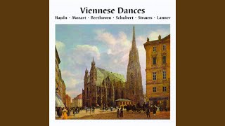 Wiener Karnevalswalzer (Waltz, Nr.3)