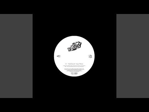 Solid Ground (Crazy P Remix)