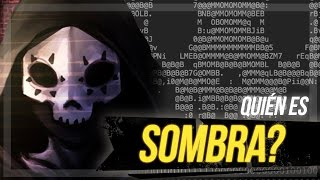 5 Best **SOMBRA** Speculations! [Overwatch!]