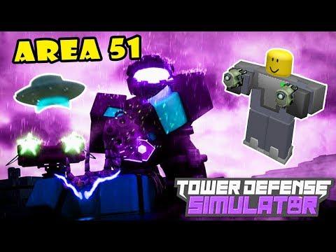 Repeat NEW BATTLES UPDATE! EVENT AREA 51 & UNLOCKED COMMANDO