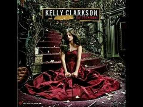 Kelly Clarkson – One Minute #YouTube #Music #MusicVideos #YoutubeMusic