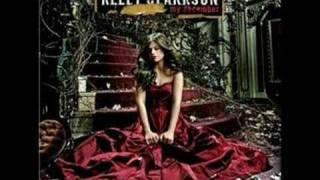 Kelly Clarkson - ONE MINUTE ( STUDIO VERSION)