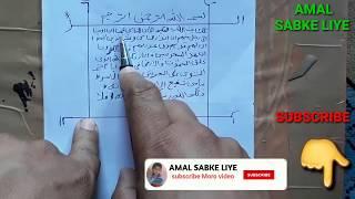 AMAL SABKE LIYE   الكويت VLIP LV