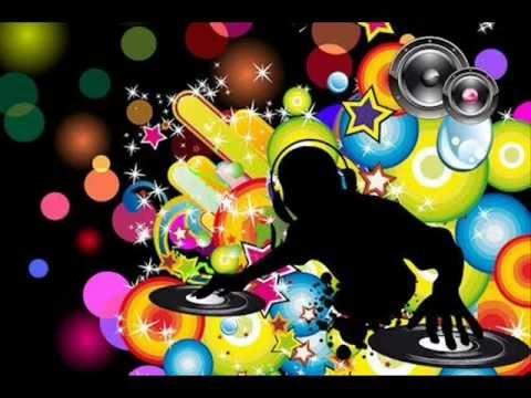 dj @lp ft ebru gündeş yaparım bilirsin remix