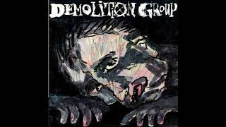 Demolition Group - Go West (Shake Some More) 1986
