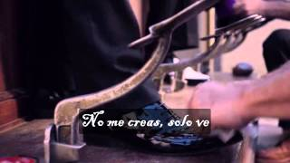 Mark Ronson ft Bruno Mars- Uptown Funk (Subtitulada en español)