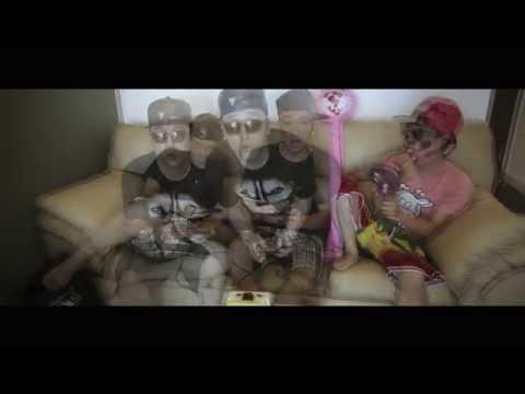 [Official MV] Phiếu Bé Ngoan 2 - F.O.E Production | Yanbi,T-Akayz,Bueno,T.m.T,Mr.T