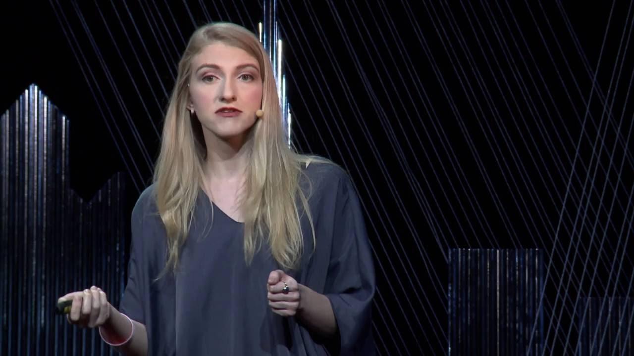 Путешествия по России со смыслом | Екатерина Затуливетер | TEDxSadovoeRing