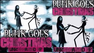 9. All I Want For Christmas Is You (Punk Goes Christmas:Unreleased EP)