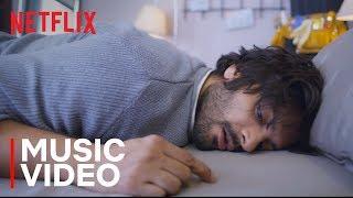 Bawli Booch Music | House Arrest | Netflix India