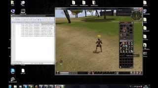 Metin2 Pets einfügen[2013][HD]