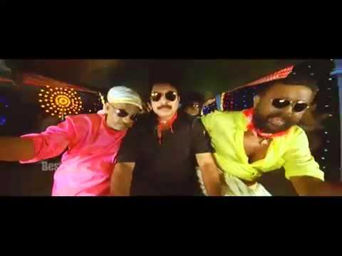 MACHUVA ERI BEST ACTOR SONG   MALAYALAM MOVIE BEST ACTOR SONGS   BOMBAY BOMBAY