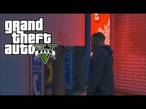 GTA 5: Make FAST Money - Assassination Mission Guide - Stock Market Tutorial (GTA V)