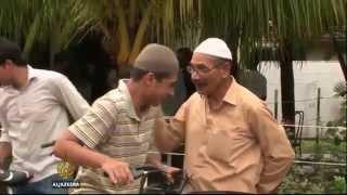 Al-Jazeera: Sri Lanka deports Pakistani Refugees