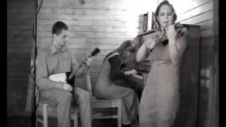 Скачать Piazzolla Libertango Performed By A Russian Folk Trio Of Podkova Horseshoe Ekaterinburg
