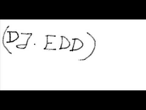 (dj edd) Pezet & Małolat DUBSTEP BLEND