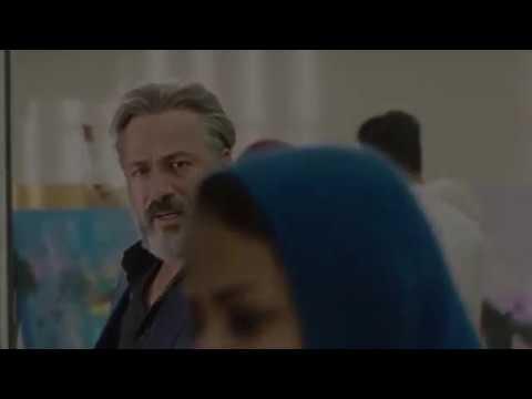 "Download سریال ایرانی رقص روی شیشه "" هیچکی دوبار عاشق نیمشه """