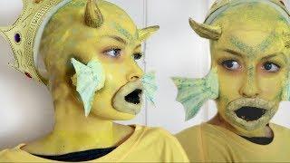 turning-myself-into-my-cowfish-feat-emma-sampson-emilee-rose