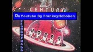 21st Century - The Way We Were