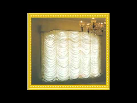 NEOWIN CURTAINS AND BLINDS