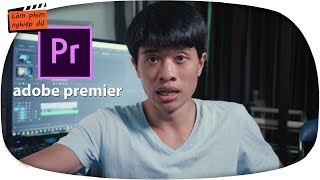 7 mấu chốt trong biên tập/dựng phim ✅ video editor
